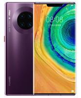 Purple 8G 256G