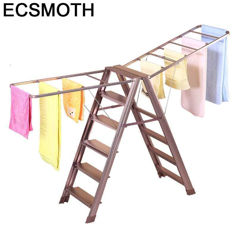 Aski Wieszaki Coat Rack Wall Kledinghangers Percha Para La Ropa Stand Cabide Cintre Perchero De Pie Wieszak Clothes Hanger