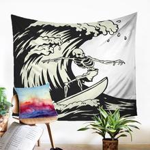 3d Print Wall Hangings…