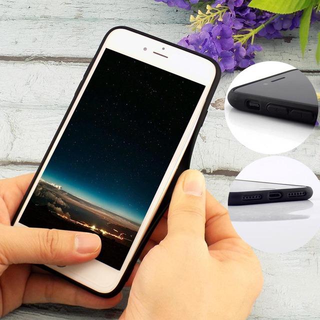 ATTACK ON TITAN HUAWEI PHONE CASE (12 VARIAN)