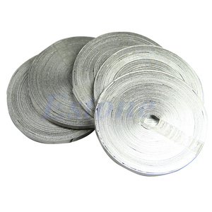 1Rolls 99.95% 25g New Magnesiu