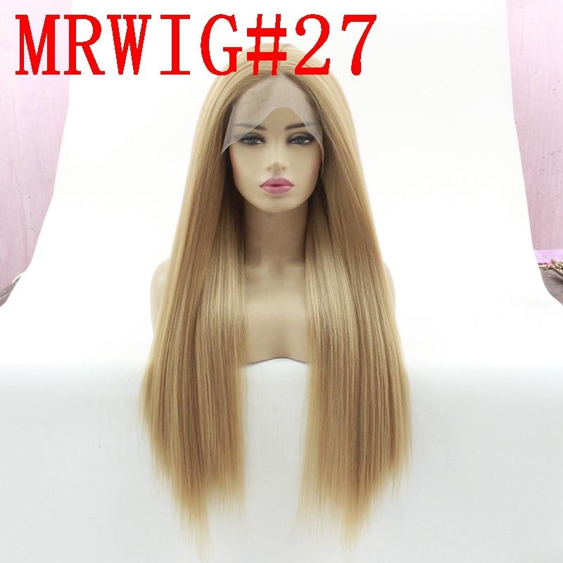_MG_8194