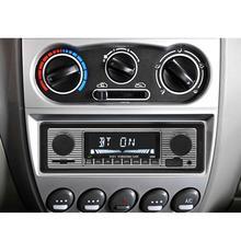 5513 Автомобильный Mp3 вызов Автомобильный MP3-плеер U дисковая карта машина радио Автомобильный плеер карта Радио Mp3 автомобильные аксессуары