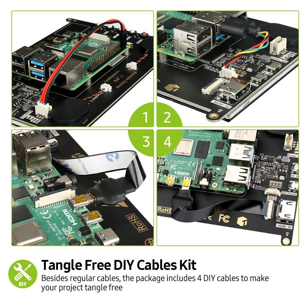 cheapest Blurolls BLV Ender 3 Pro 3d printer upgrade kit including Gates X Ybelt screws ender3 aluminum plates genuine Hiwin Linear Rail