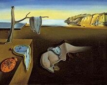 Gatyztory рамка diy картина по номерам набор Абстрактная живопись