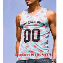 2020 LOVE THE PAIN cycling jersey Base layer custom summer R