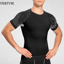 VERTVIE 2020 Mens Cycling Jersey Short Sleeve Bike Bicycle Jerseys Summer Breathable Cycling Sportswear Bicycle Tops Sleeveless california men s bike cycling jerseys sportswear breathable cycling clothing bike bicycle jerseys breathable mtb clothing