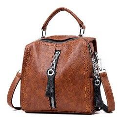 сумка женская из натуральной кожи 2020 новинка брендовые женские сумки 328 распродажа вместительная сумочка жеская через плечо