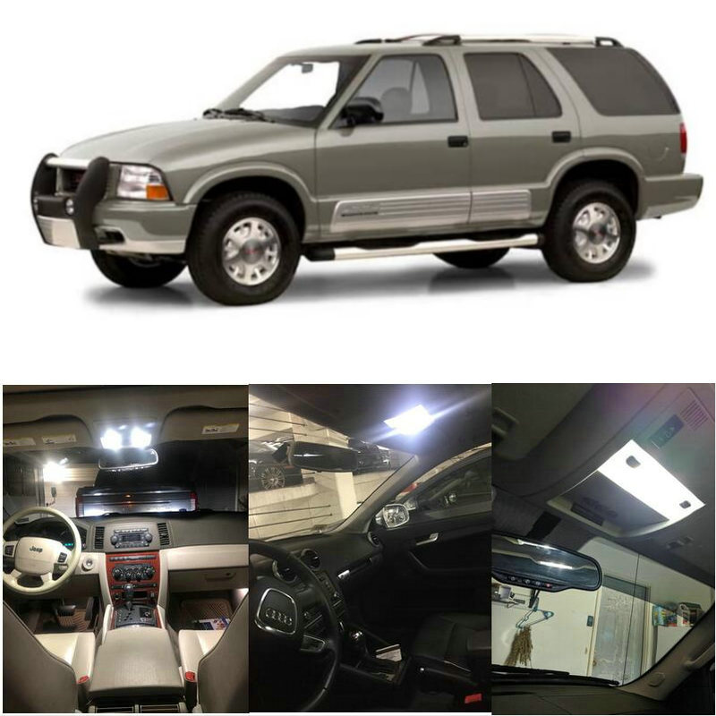 interior led lights for 2001 gmc jimmy safari savana 1500 2500 3500 sierra sonoma yukon dome light signal lamp aliexpress us 24 38 40 off interior led lights for 2001 gmc jimmy safari savana 1500 2500 3500 sierra sonoma yukon dome light signal lamp aliexpress