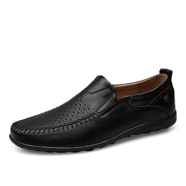 Chaussures Homme Deakins Décontracté Bottes italien noir Acton