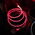 Car LED Light USB Ty...