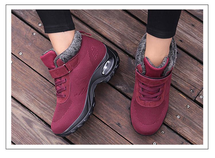 women sneakers winter (18)