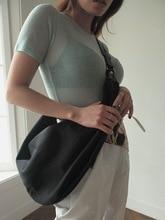 casual hobos women shoulder bags designer nylon crossbody bags large capacity totes female big purses lady  messenger bag 2019