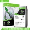 Seagate BarraCuda 8 ТБ PRO жесткий диск HDD внутренний жесткий диск 7200 об/мин SATA3 6 ГБ/сек. 256 МБ кэш 3 5