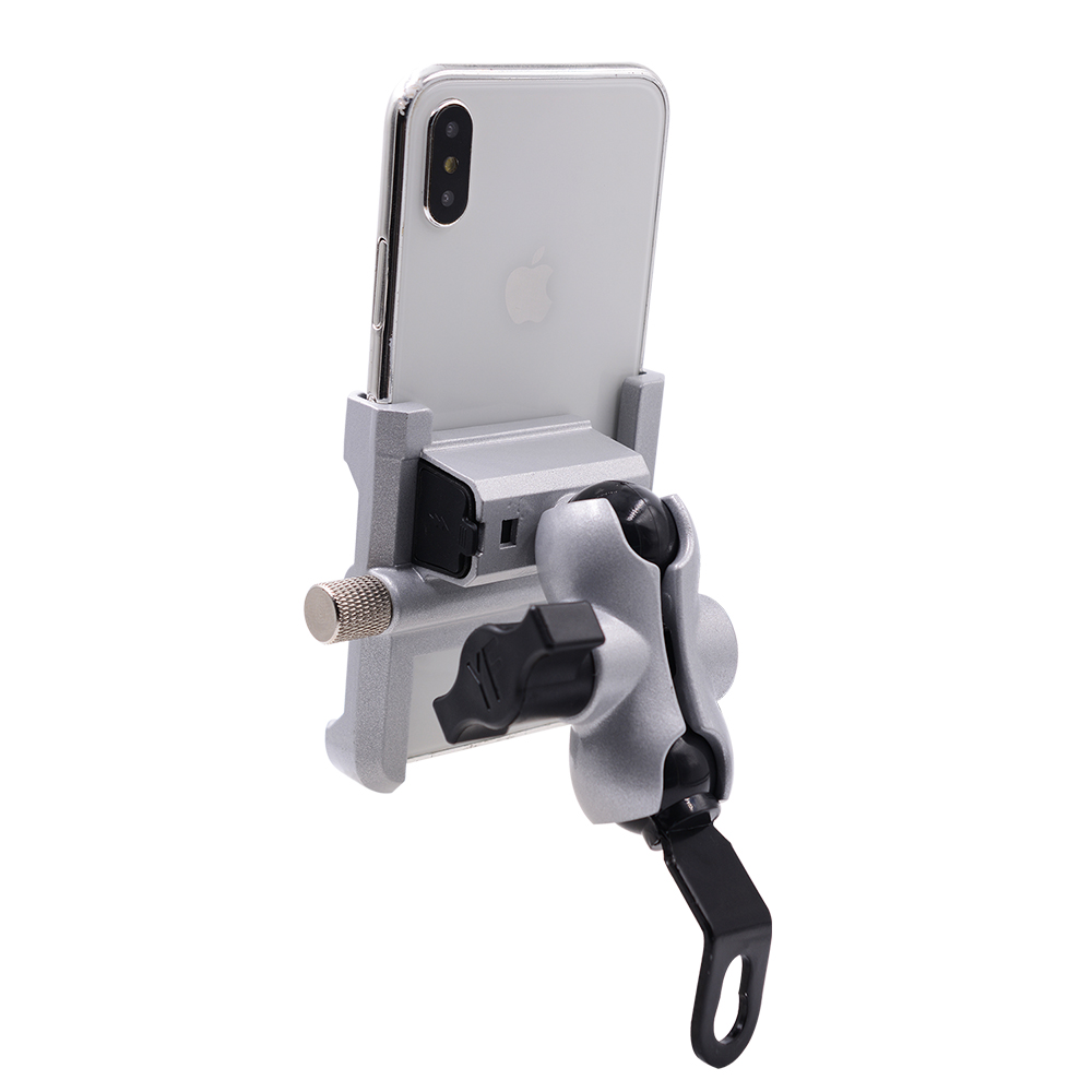 Phone discount Stand Motorcycle 17
