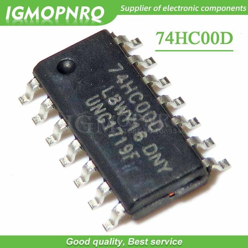 5pcs S-93C86BD4I-T8T1G CMOS SERIAL E2PROM 8TSSOP 93C86 S-93C86