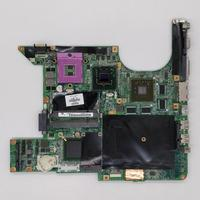XCHT for HP Pavilion DV9000 DV9500 DV9700 Series 447983 001 461069 001 Laptop Motherboard Mainboard Tested & working perfect