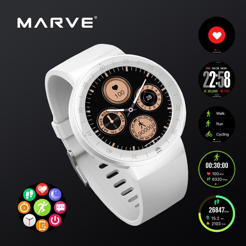 2020 Smart Watch Men Smart Watches Women Smart Watch Android ios Reloj Inteligente Reloj Inteligente Mujer Iwo V15(China)