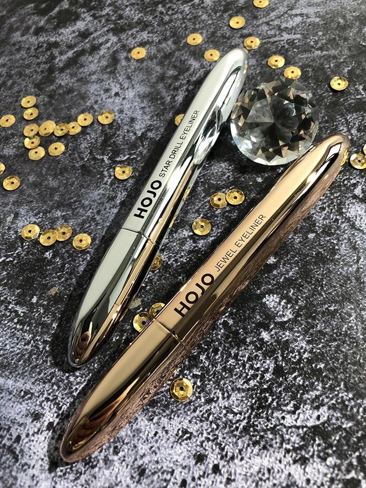 HOJO-diamond-liquid-eyeliner