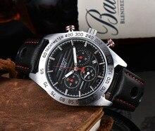 Tissot- Luxury Brand quartz women Watches Quartz Watch Stainless Steel Strap wristwatch classic business dress men watch 3457