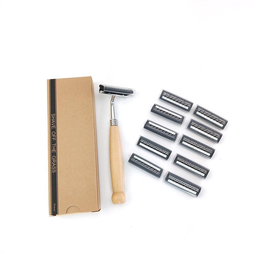 Bamboo shaver (5)