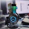 EDIFIER HECATE GX Laptop Spiel headset kopfhörer gewidmet für e-sport