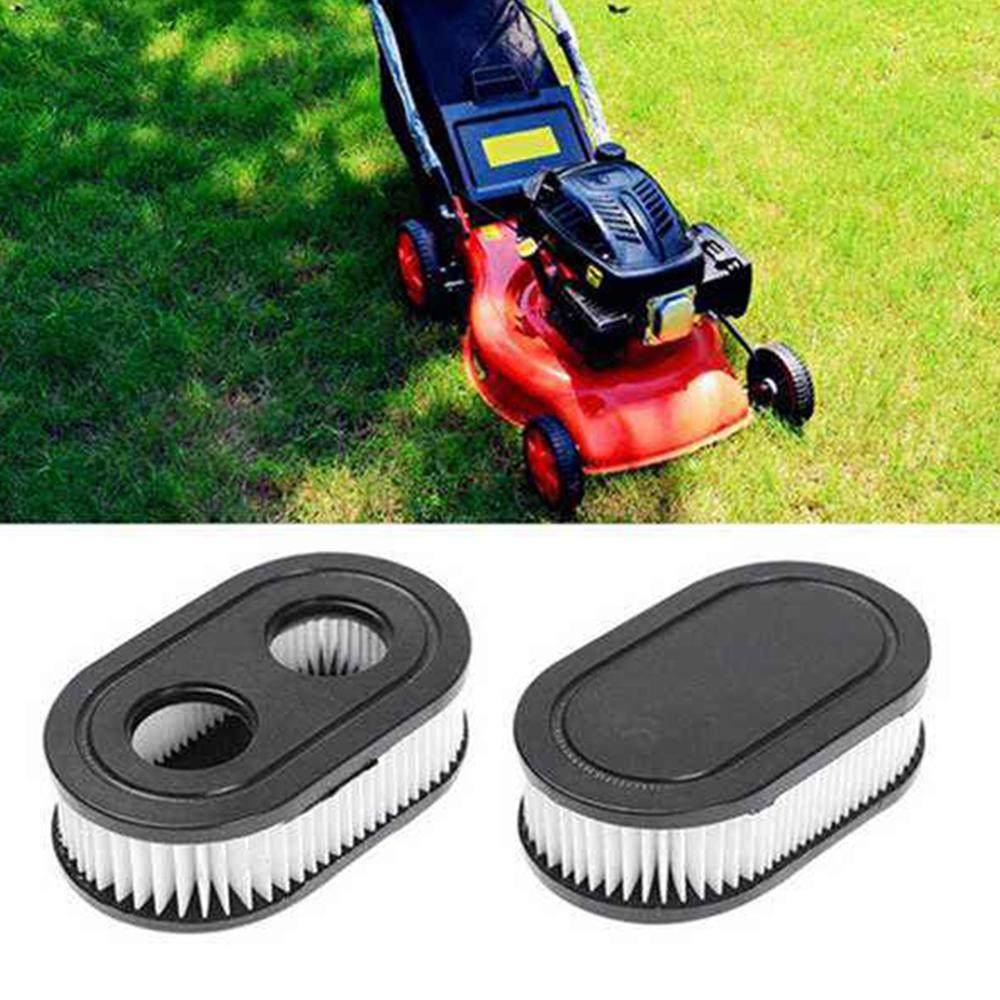 gaixample.org Filters Mower Replacement Parts LiMePng Lawn Mower ...