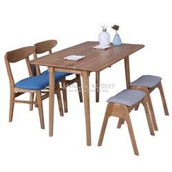 Нордический обеденный стул домашний простой стол стул сетчатый красный стул ресторан чай кофе магазин столы и стулья для вечеринки