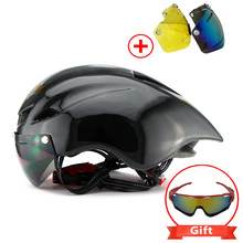 New Design Folding Helmets Bicycle Helmet  City Leisure Women Men Adult Riding Cycling from Spain M and L