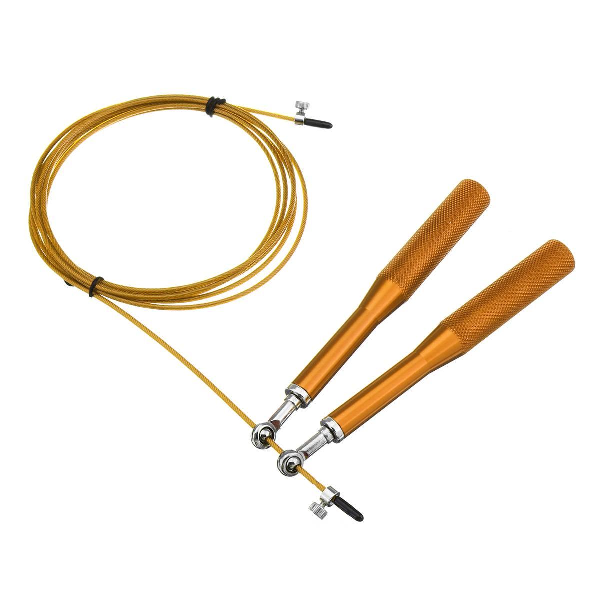 Pular corda ajustável pular corda formação de