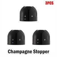 Champagne 3pc