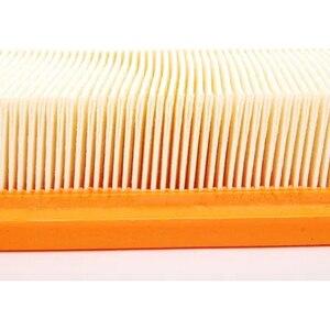 Image 3 - 에어 필터 bmw 13718507320 F30 F31 F34 F36 용 엔진 호흡 신선한 공기 유지