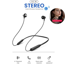 Buy Bluetooth V4.2 Earphones Wireless Headset with Microphone G02 Portable HiFi Earbuds directly from merchant!