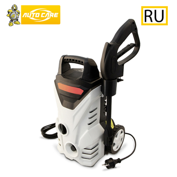 High Pressure Washer 220V Autocare Clean Washer Machine Car Wash Cleaner For Car car washer 220v household high pressure cleaner self suction cleaner water jet brush pump self washing pump