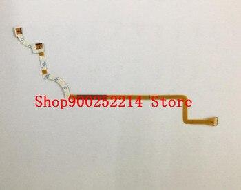 NEW Lens Anti Shake Flex Cable For Nikon AF-S DX 18-55 mm 18-55mm Repair Part (Gen 1)