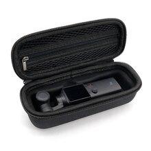 Водонепроницаемая сумка для хранения FIMI, портативная карманная сумка для переноски камеры, чехол для FIMI, ладонь 2, ручной Стабилизатор