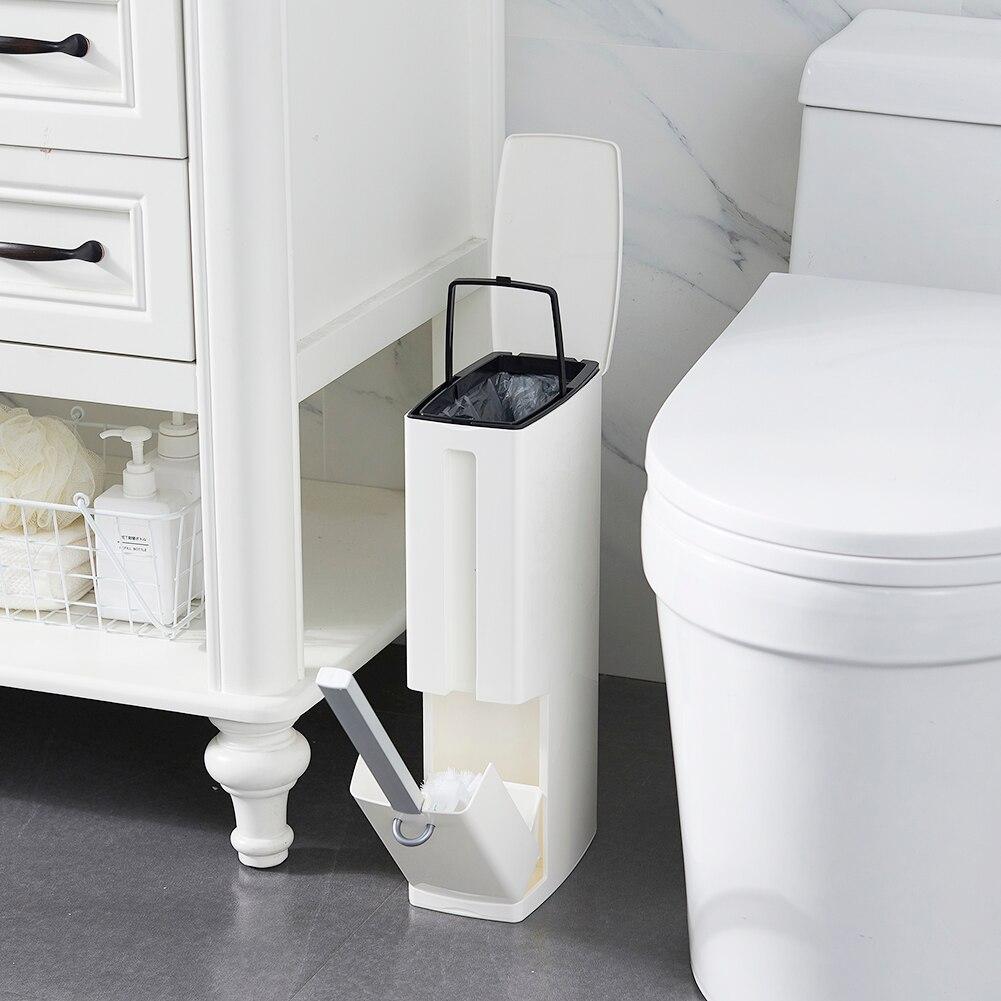 Toilette Gain De Place fontaine solaire fontaine de jardin pompe à eau solaire