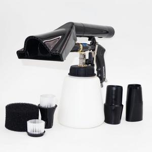 Image 3 - Z 020 New Generation2 Tornado Black High Quality Big Power DurableTornado Gun For Car Washer Car Washing