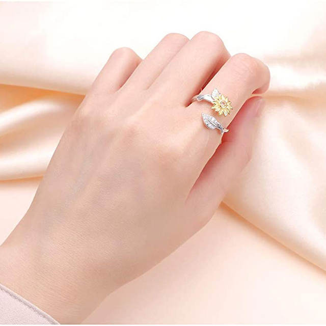 Necklace Ring Bracelets Statement Wedding Jewelry Ladies Gifts