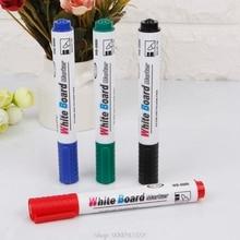 Whiteboard Marker Erasable Pen School Home-S28 20-Dropship Environment-Friendly Office