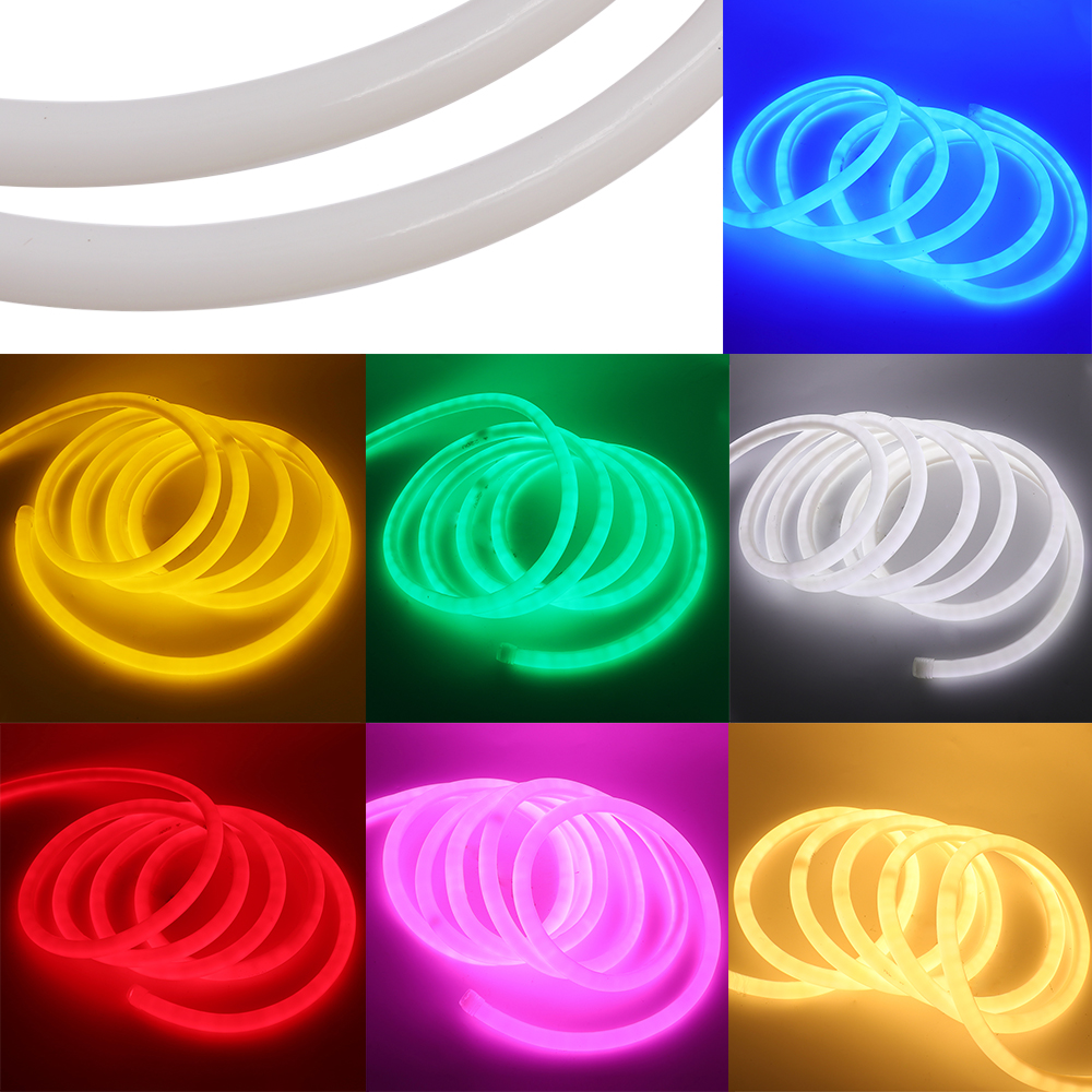 H5a8b834c1c264427b9e3cd018e51e0e99 360 Round Led Neon Tube AC 220V 230V 240V SMD 2835 Flexible Neon Strip For Outdoor Decorative Lighting 1m 2m 5m 10m 20m 50m 100m