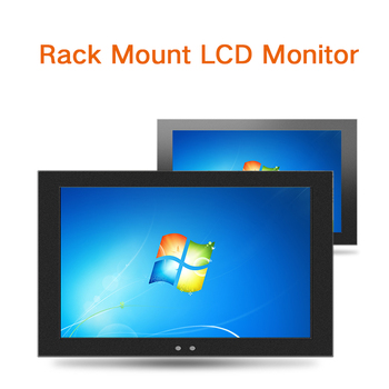 """8.4"""" TFT LCD square monitor open frame lcd monitor with Touchscreen"""