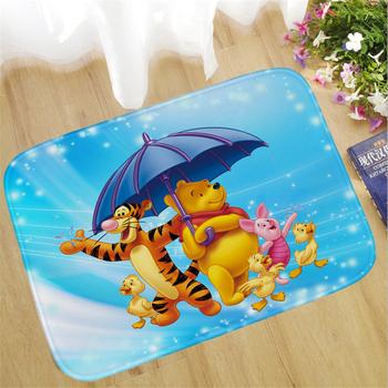Disney przyjazne dla środowiska dziecko indeksowania mata do zabawy mata składana dywan mata do zabawy dla dzieci mata Kid dywan Playmat wycieraczka tanie i dobre opinie 30x30cm 0-3 M 4-6 M 7-9 M 10-12 M 13-18 M 19-24 M 2-3Y 4-6y 7-9Y 10-12Y 13-14Y 14Y 40x60 60x90 80x120 90x155cm MAT-47