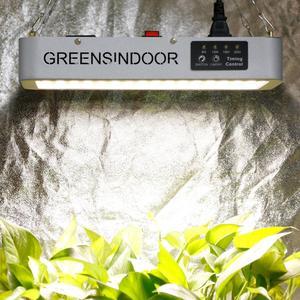 Image 1 - LED Grow Light Spectrumเต็ม 3000Wโคมไฟในร่มสำหรับพืชPyhtoโคมไฟGrowเต็นท์สำหรับดอกไม้เมล็ดUV Ultrasonicโคมไฟ