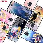 Sailor Moon Anime Fo...