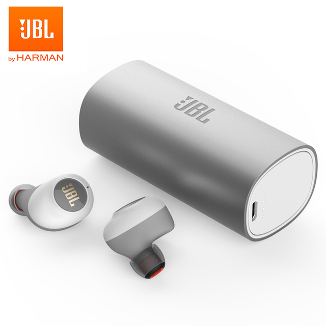 JBL C230 TWS Earphones Bluetooth 5.0 Stereo Earbuds Sports Headset with Mic 2