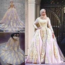 Новое поступление элегантные длинные рукава Вечерние платья