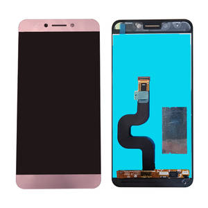 For LeTV LeEco Le2 Le 2 PRO X527 x620 X520 X620 X522 X525 X621 X526 X626 LCD Display Digitizer Touch Panel Screen Assembly
