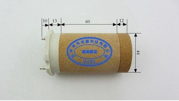 High quality Ceramic heating element  103.588 220v 2600w  heater for plastic welder Hot Air plastic gun heat element
