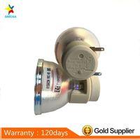 Original lâmpada do projetor nua ec. jcq00.001 P VIP180/0.8 e20.8 para x1111a/x1211/x1211a/x1311kw/x1311pw Lâmpadas do projetor     -